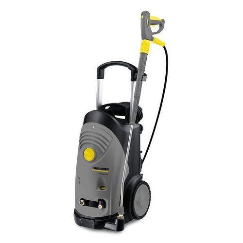 Karcher HD 6/16 4 M Plus