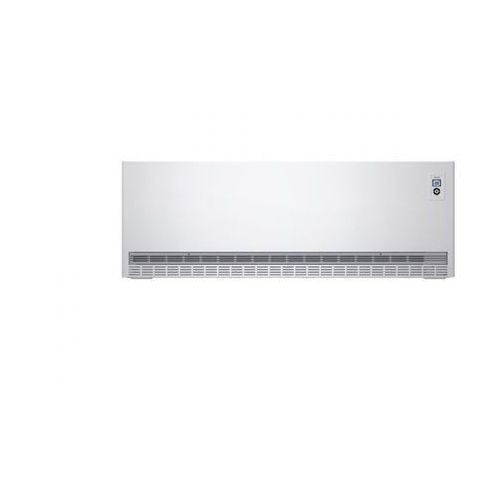 Piec akumulacyjny stiebel eltron etw 480 plus - pies płaski + termostat elektroniczny lcd + dodatkowy bonus -nowy model 2019 marki Stiebel eltron - dobre ceny