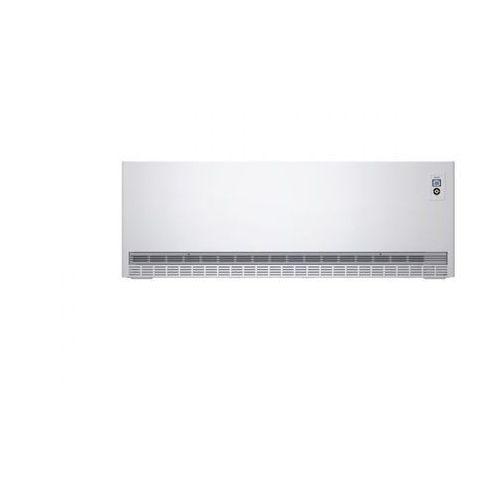 Piec akumulacyjny stiebel eltron shs 4800 - piec płaski + termostat elektroniczny lcd + dodatkowy bonus -nowy model 2020 marki Stiebel eltron - dobre ceny