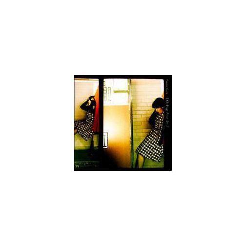 63 Songs About Joe, CDB50146909.2