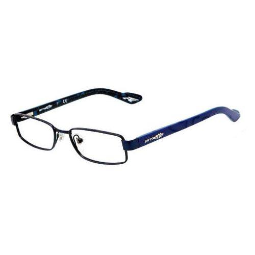 Okulary korekcyjne an6028 588 marki Arnette