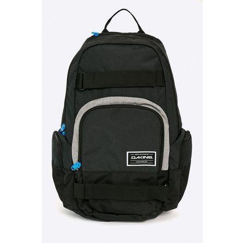 Dakine - plecak atlas 25l