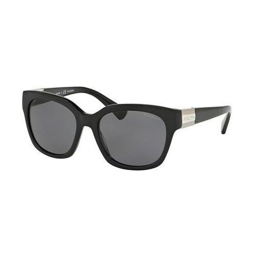 Okulary Słoneczne Ralph by Ralph Lauren RA5221 Polarized 137781
