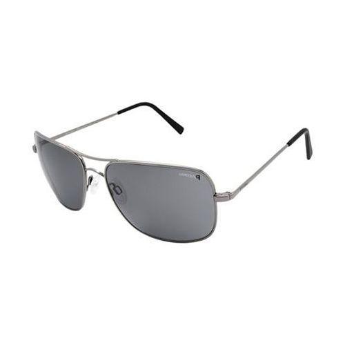 Randolph engineering Okulary słoneczne archer polarized artf434-pc
