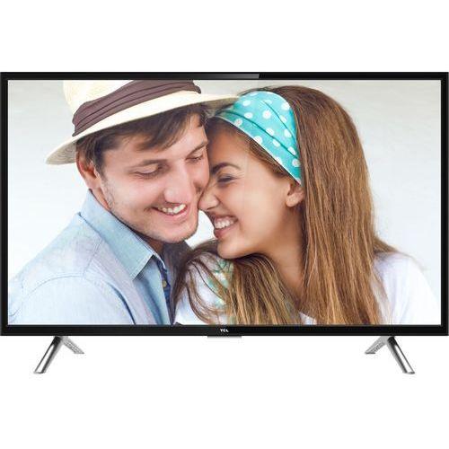 TV LED TCL F40D4021