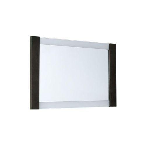 Lustro łazienkowe bez oświetlenia ELEGANCE 120 x 50 VENTI (5907722357229)