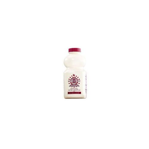Forever pomesteen power 473 ml marki Forever living products