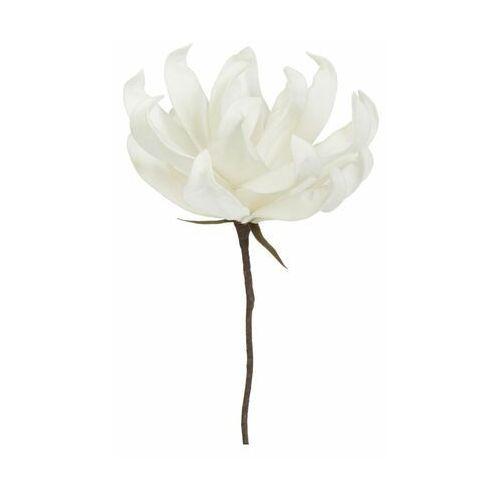 Kwiat na łodyszce (5900410720824)