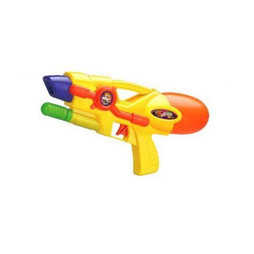 Zabawka SWEDE Karabin na wodę (077081)