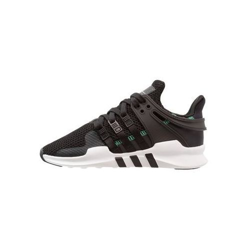 adidas Originals EQT SUPPORT Tenisówki i Trampki core black/footwear white, 36-48
