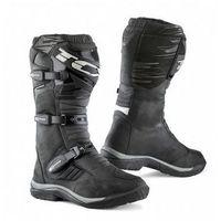 buty sportowe baja wp black marki Tcx