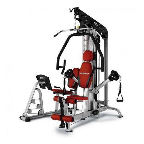Atlas BH Fitness TT PRO Dostawa GRATIS!