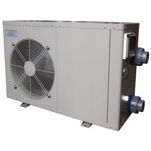 Myard basenowa pompa ciepła TM15 (2000007864146)