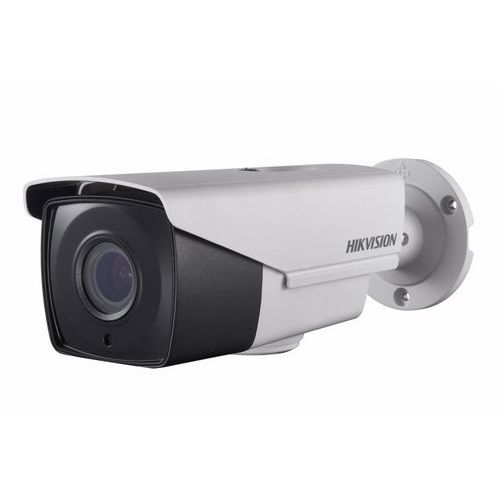 Kamera tubowa Turbo HD 1080p DS-2CE16D7T-IT3Z 2.8-12mm IR EXIR 40m WDR moto zoom Hikvision