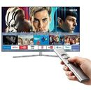 TV LED Samsung UE65MU7002 zdjęcie 15