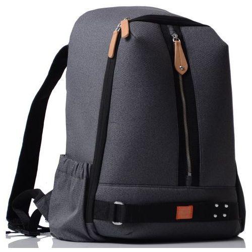 Pacapod picos - plecak do wózka (5060177932240)