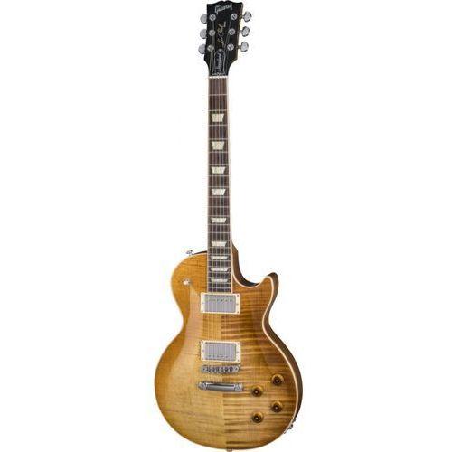 Gibson Les Paul Standard 2018 MV Mojave Burst gitara elektryczna