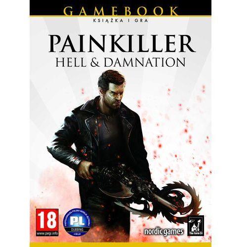 OKAZJA - Painkiller Hell & Damnation (PC)