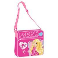 Starpak Torebka 308372 barbie (5901350262368)