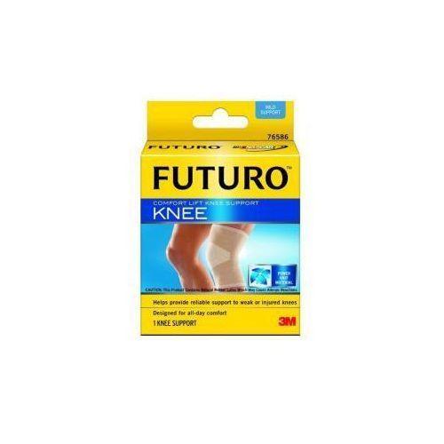 3m futuro Futuro comfort stabilizator kolana l x 1szt.