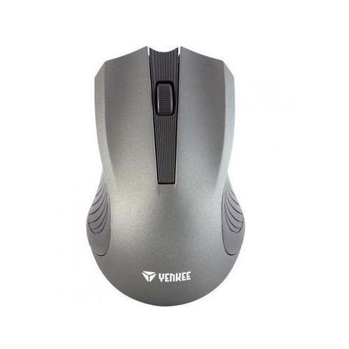 mysz bezprzewodowa monaco szara (yms 2015gy) marki Yenkee