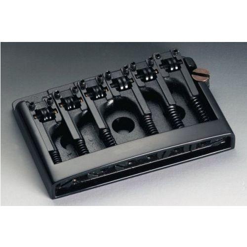 (sc530544) mostek do gitary elektrycznej 3d-6 czarny marki Schaller