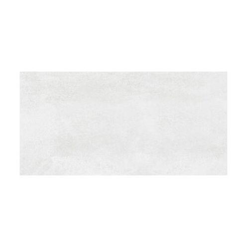 Egen Gres szkliwiony royal venus bianco 60 x 120 (5901750711251)