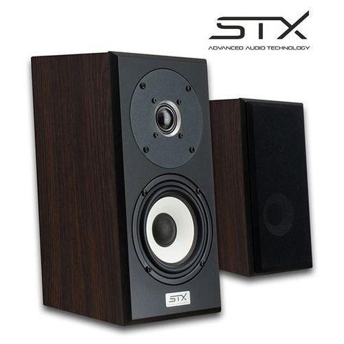 Kolumny głośnikowe STX Electrino 150 E (5902633884338)
