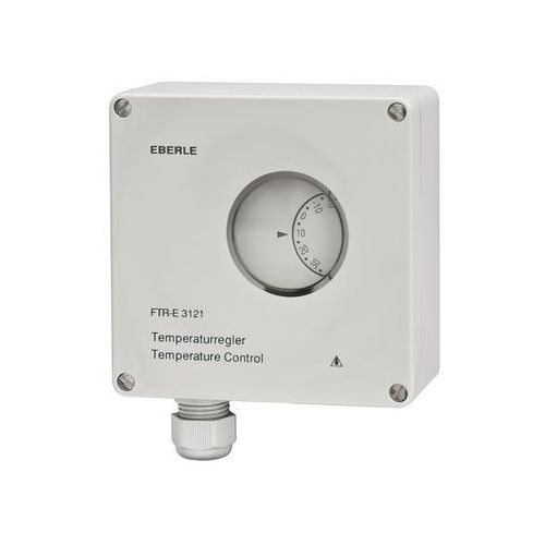 Thermoval Termostat ftre 3121 (4017254109331)