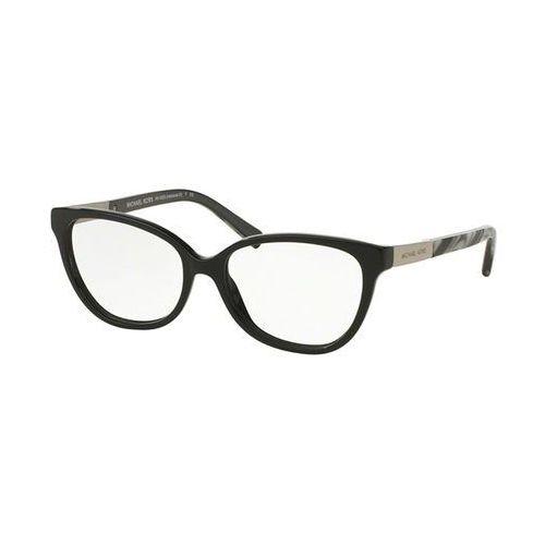 Okulary Korekcyjne Michael Kors MK4029 ADELAIDE III 3120
