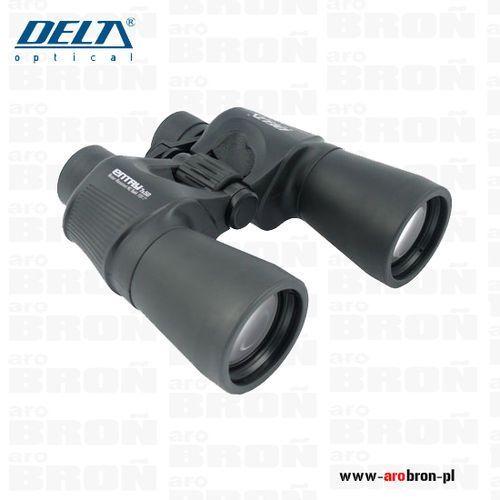 Lornetka Delta Optical Entry 7x50