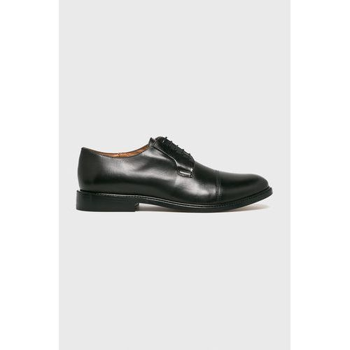 fb8f68a85a010 Buty męskie Producent: Clarks, Producent: Gino Rossi, ceny, opinie ...