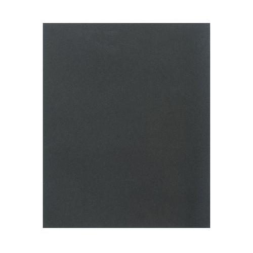 Papier ścierny WODNY 230X280MM P400 DEXTER (3276006178921)