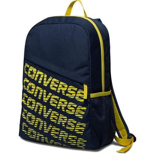 Speed Backpack Wordmark A04