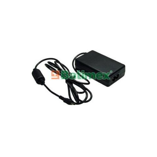 Panasonic dmw-ac5 zasilacz sieciowy 5.1v 1.1a () marki Batimex