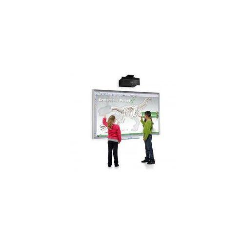 "Tablica interaktywna Smartboard M680 77"" 2 lata gwranacji, 4539"