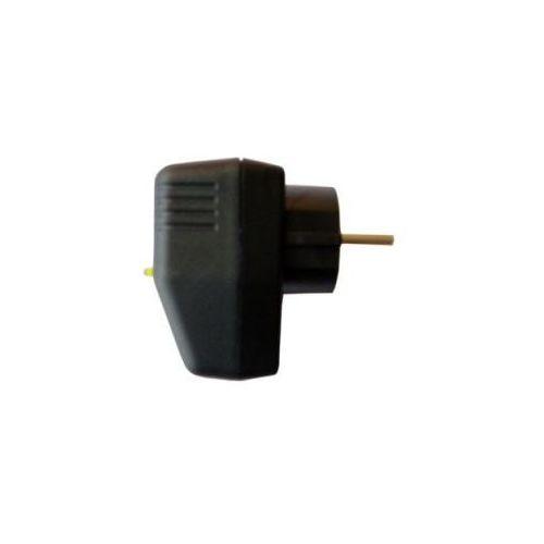 Electronics chasers corporation Odstraszacz ultradźwiękowy na muchy, osy i szerszenie (230v).