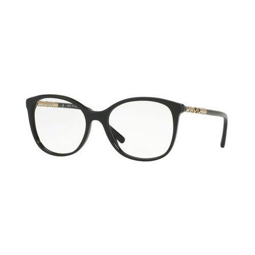 Okulary Korekcyjne Burberry BE2245 3001