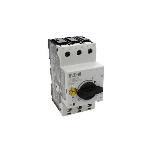 Wyłącznik silnikowy PKZM0-32 278489 EATON-MOELLER