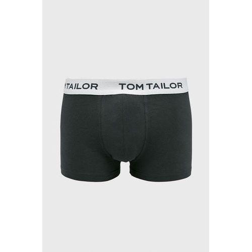 - bokserki (3-pack), Tom tailor denim