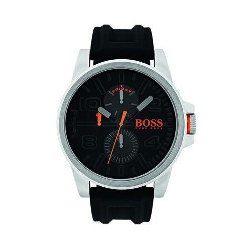 Hugo Boss 1550006