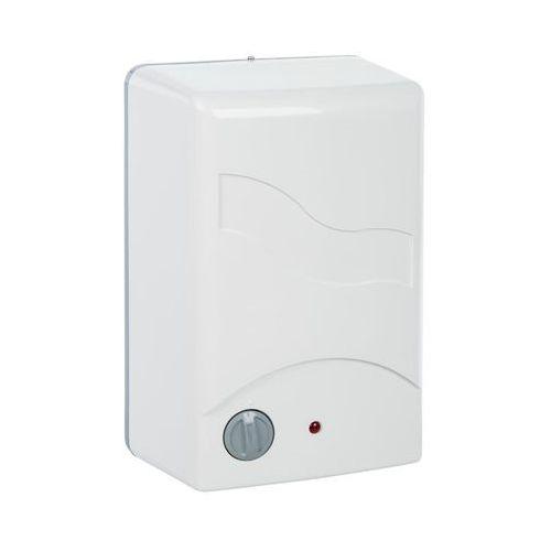 Elektryczny ogrzewacz wody 5l podumywalkowy 1500 w marki Lemet
