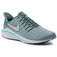 Buty - air zoom vomero 14 ah7857 002 aviator grey/pure platinum marki Nike