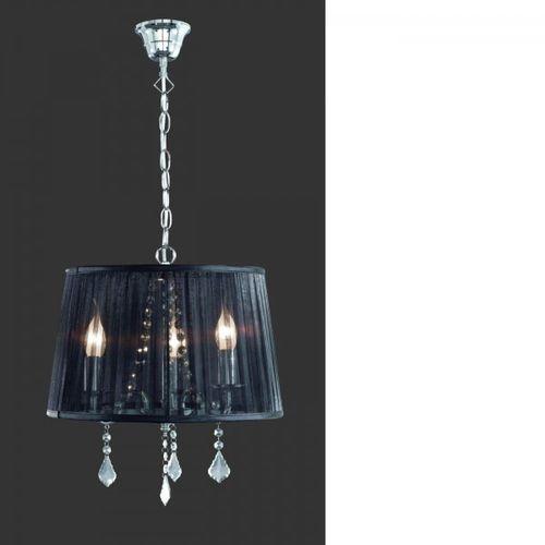 Lampa wisząca 1121031-06  marki Trio