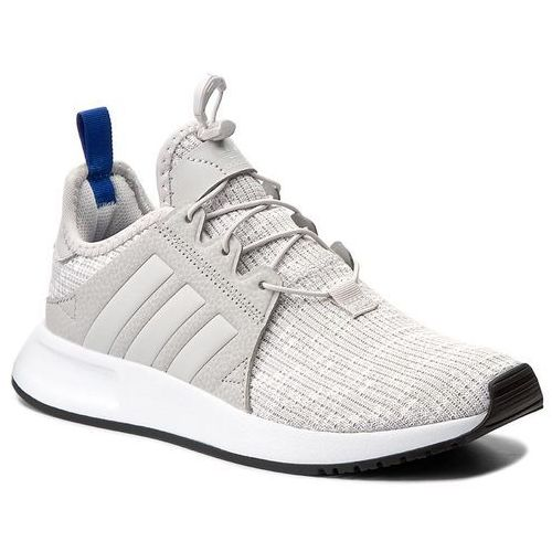 the latest 9914b d6a85 Buty adidas - XPlr J BY9878 GreoneGreoneFtwwht
