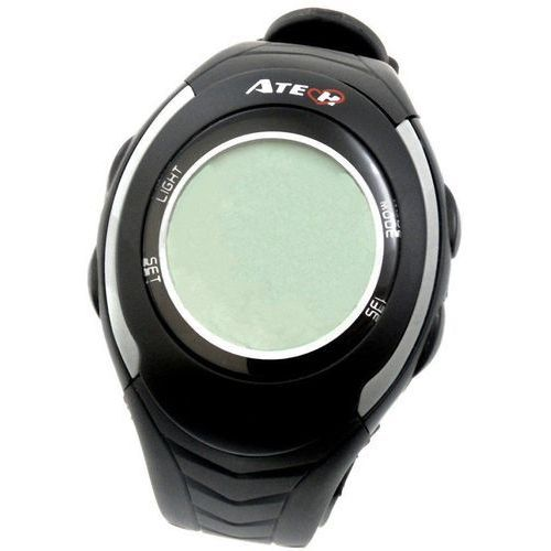 Atech HRM-F28-TI