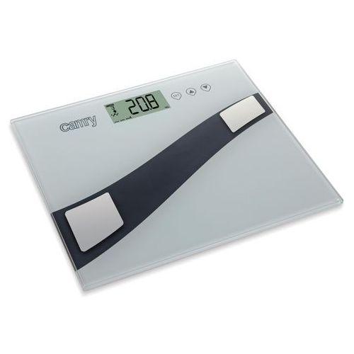 Camry CR 8132 z kategorii [wagi łazienkowe]