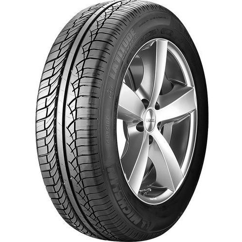 Michelin Latitude Diamaris 275/40 R20 106 Y