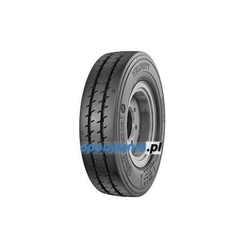 Continental conti rv20 ( 6.00 r9 121a5 12pr tl ) (4019238450620)