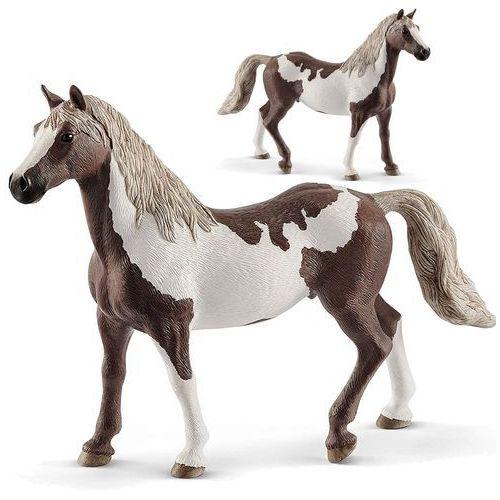 Schleich Figurka paint gelding koń (4055744029417)
